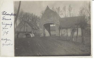1916 02.10. Schönfeld Ferme.jpg