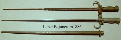 Französische Seitengewehre II.JPG