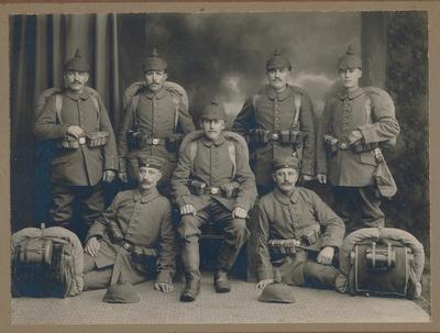 1914klein.jpg
