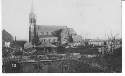 1915 Tembrilen.jpg