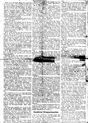 weltkrieg 14. bis 21.Aug. 1916.pdf