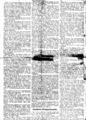 Text Weltkrieg 14. bis 21.Aug. 1916.pdf
