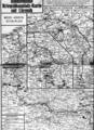 Karten 1. Weltkrieg 14. bis 21.Aug. 1916.pdf