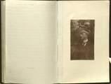 Briefe von Walther Huth an seine Eltern und Bekannte