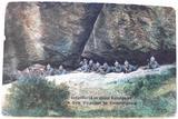 Feldpostkarte von Josef Dietz