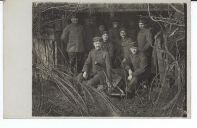 1916 01.20. Opa Oosttaverne.jpg