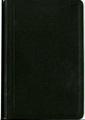 Tagebuchaufzeichnungen von Reinhold Sieglerschmidt (1)