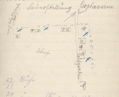 1916 01.11. Oostaverne  S. 159.jpg