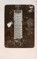 Postkarten von und an  Martin Heldmann