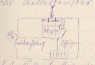 8 Keller S. 133.jpg