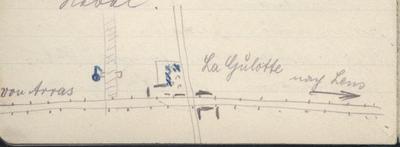 1915 10.15.  La Gulotte S. 83.jpg