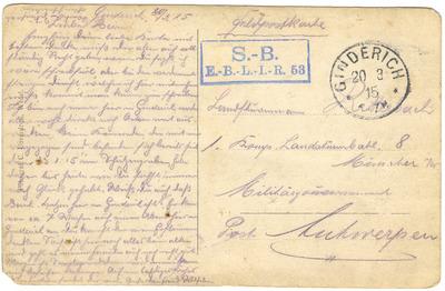 Feldpostkarte v 1915,Rückseite.jpg