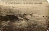 Postkarte von Joh. Schlosser an Josef Schlosser