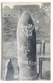 Postkarten und Fotos mit Soldatenmotiven u.a.