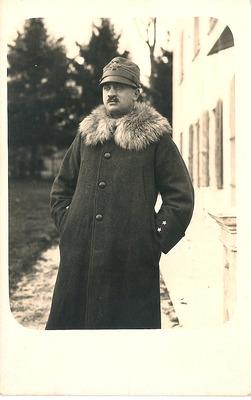 Salvatore Di Segni