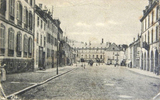 Feldpostkarten an Joseph Luber, Teil 3