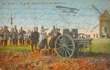 Feldpostkarten an Joseph Luber, Teil 7
