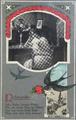 Postkarten von Joseph Luber an Marie Luber