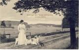 Postkarten an Anna Rösl, Teil 2