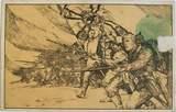 Postkarten an Franz Xaver Schweiger, Teil 1