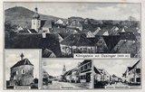 Postkarten an Elise Weber, Teil 4
