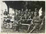Postkarten an Franz Xaver Schweiger, Teil 4