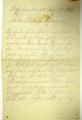 Briefe an Hans Stadlbauer
