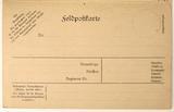 Karten zur Konfirmation von Hans Stadlbauer