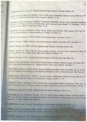 Scan1 Cemetery List Bois Corre Dead.jpg