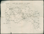 Verdun und seine Schlachtfelder