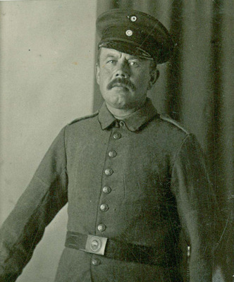Nikolaus Stürzl, 1916.jpg