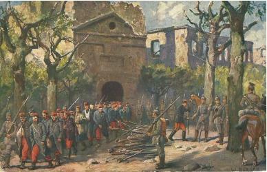 Weltkriegspostkarte Longuy 26.08.1914.pdf