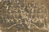 Infanterie-Regiment 112