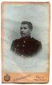 Zgodba o mojem očetu Andreju Kebru
