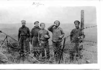 WK3 -Russen an der Grenze.jpg