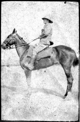 Frederick Dalby