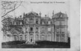 Postkort 1915