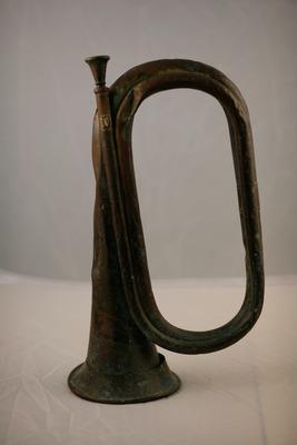 Avstroogrska trobenta