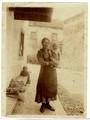 Fotografije družine Bavčar