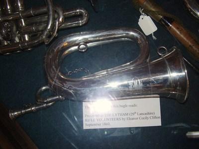 bugle 004.JPG