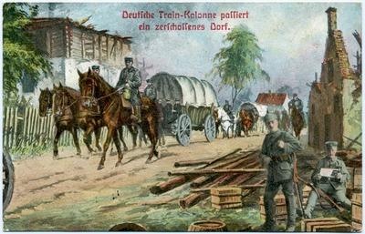 An_Sophia_Burchardt_1916-02-19_A.jpg