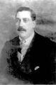 Henry Hayles