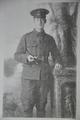 John Stafford, 5th Liverpool Regiment