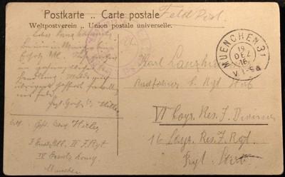 Hitler_postcard_back.jpg