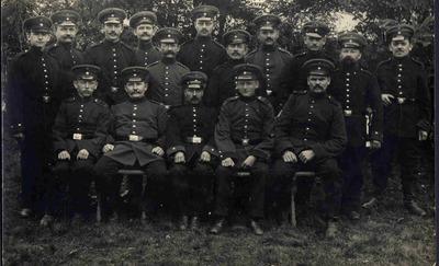 1914_00_00001-2.jpg