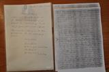 Stor brevsamling