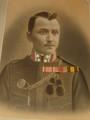 Anton Kač - spomini na dedka