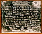 Andrej Majnik na Ruski in Soški fronti ter v ruskem ujetništvu