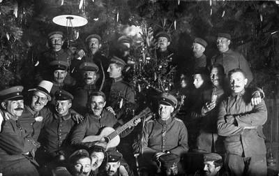 10 Soldatenweihnacht, Schwager Josef Schnitzius aus Kröv.jpg