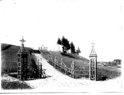 WK10 Soldatenfriedhof.jpg
